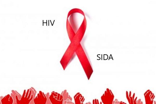 DIFERENTA DINTRE HIV SI SIDA