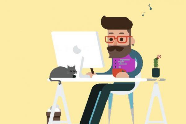 avantajele si dezavantajele internetului