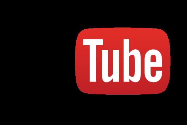 cum poti lucra pe youtube