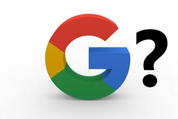cum sa lucrezi pentru google