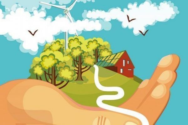 dezvoltarea sustenabilă și dezvoltarea durabilă