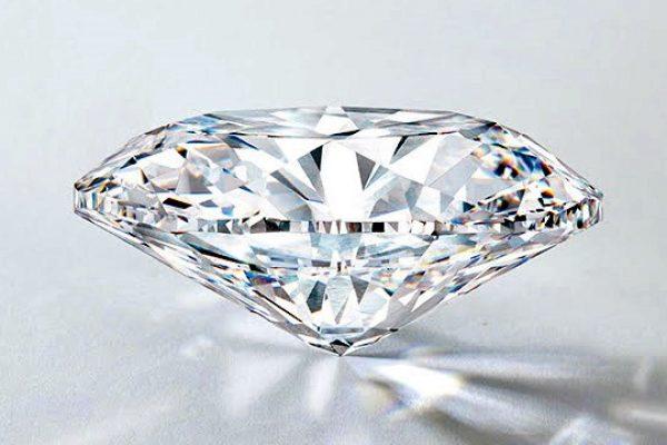 diamant vs briliant