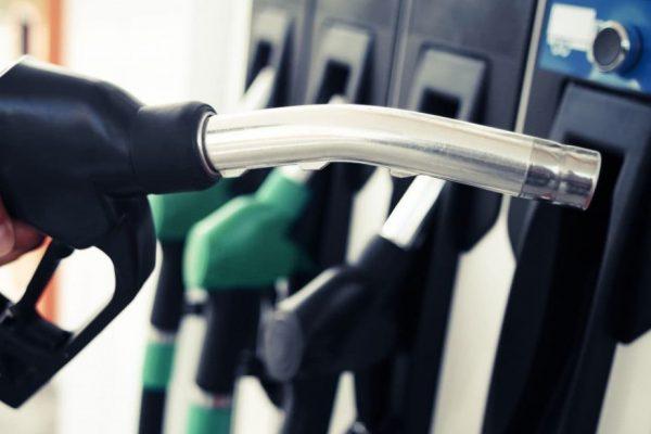 diferenta dintre benzina si motorina