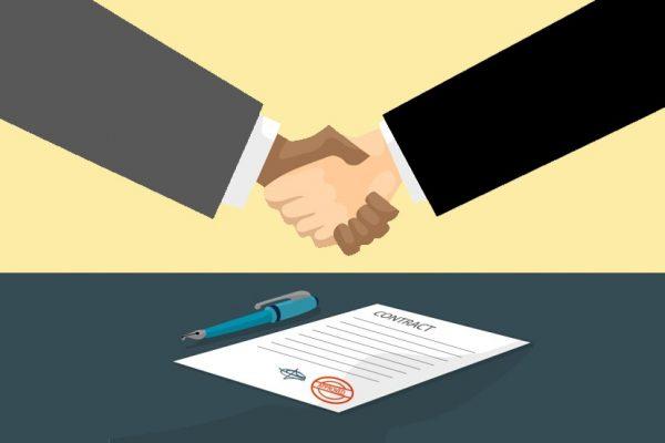 tipuri de contracte